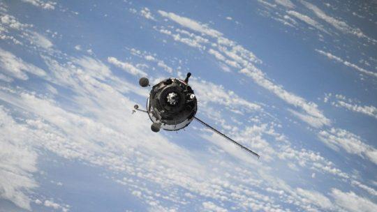 La NASA prévoit de construire des miroirs des futurs télescopes dans l'espace